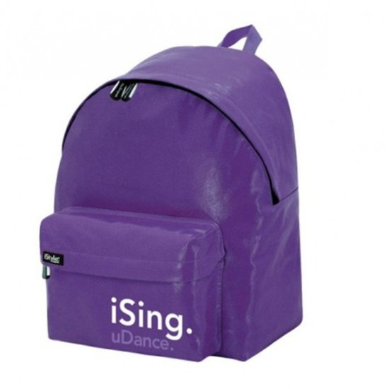 Istyle purple nb