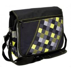 Karton P+P чанта за рамо Oxy Uni