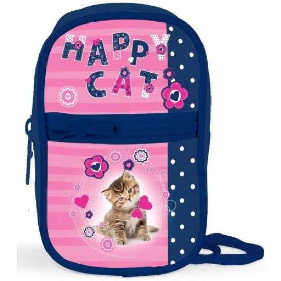 Karton P+P Cat
