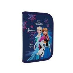 Несесер Karton P+P Frozen
