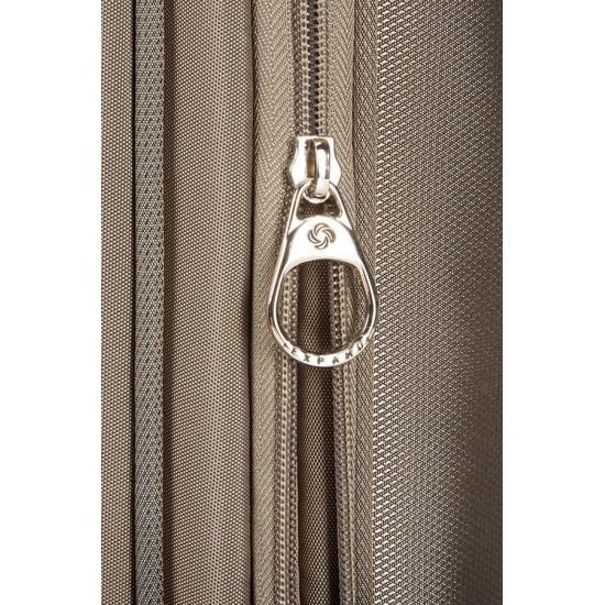 Куфар B-LITE3 78 см