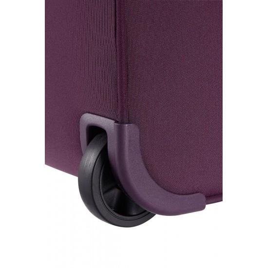 Куфар B-LITE3 55 см