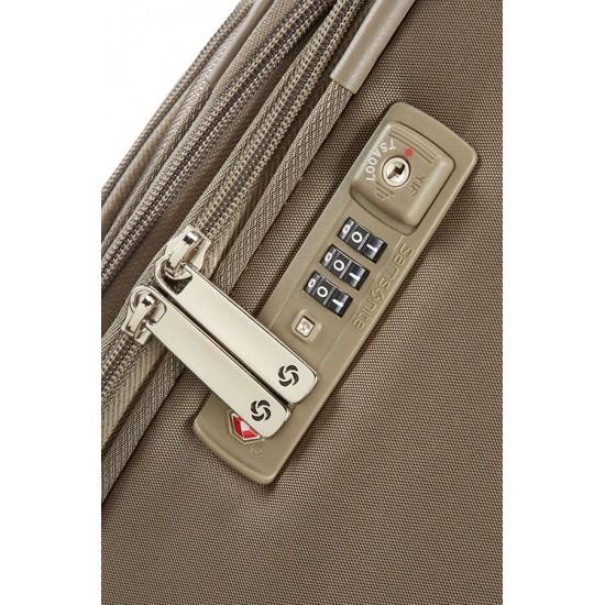 Куфар B-LITE3 71 см