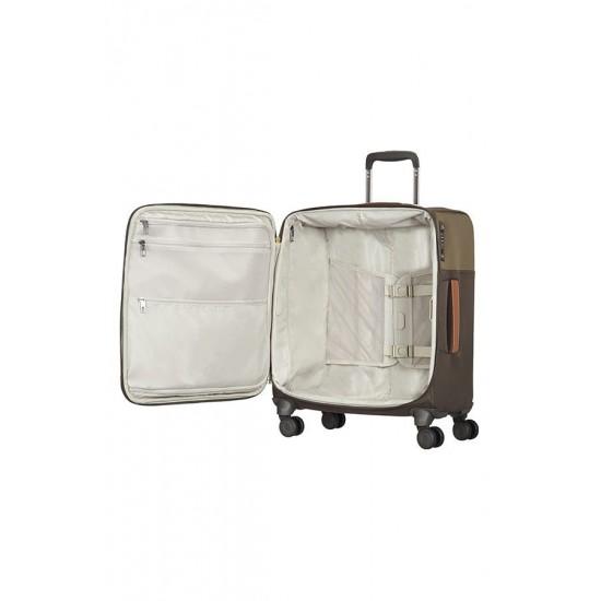 Куфар Streamlife 56 см
