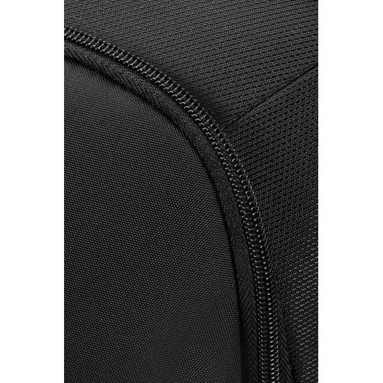 Куфар B-LITE3 50 см