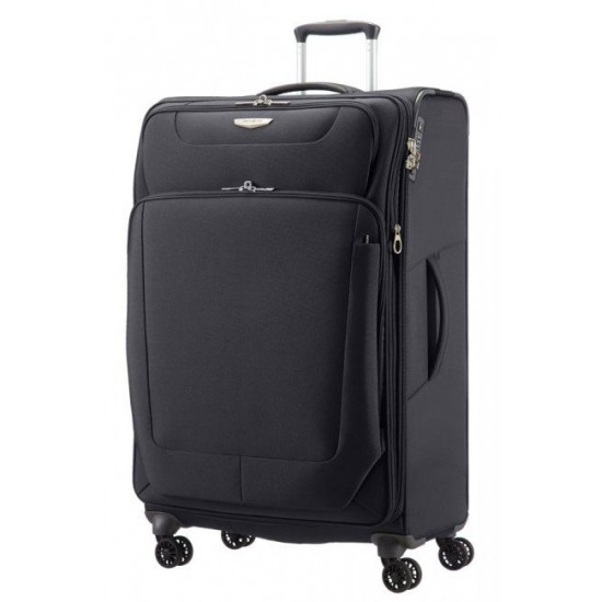 Куфар Spark 79 см