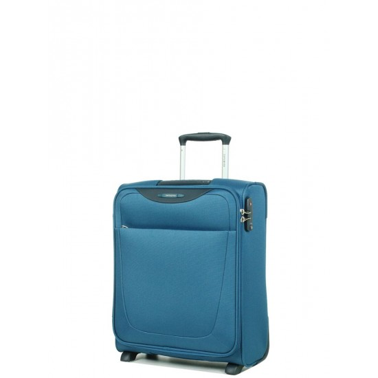 Куфар Base Hits 50 см
