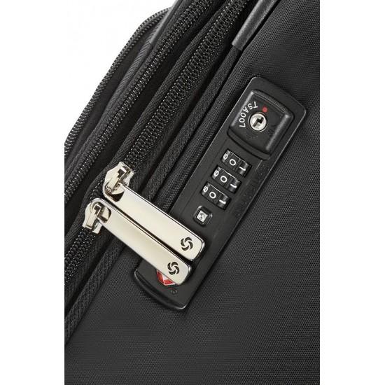 Куфар B-LITE3 56 см