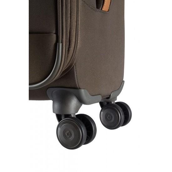 Куфар Streamlife 55 см