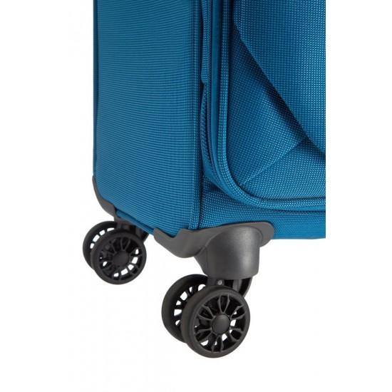 Куфар Spark 55 см