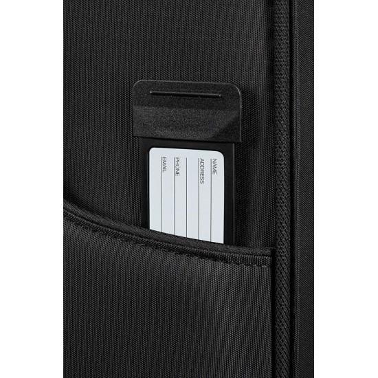 Куфар B-LITE3 83 см
