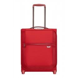 Куфар Uplite 55 см - червен
