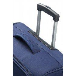 American Tourister куфар Funshine 79 см - тъмно син
