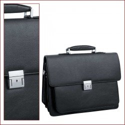 Бизнес чанта Time for 0422