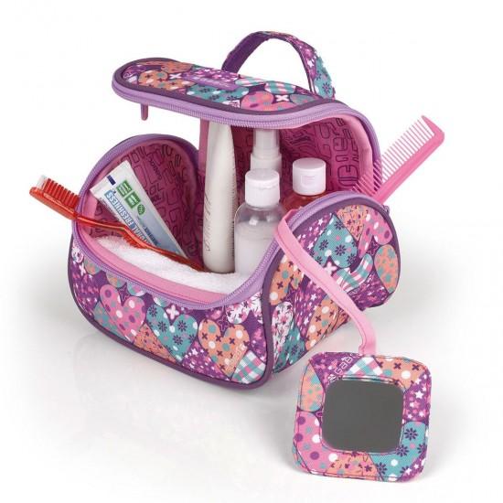 Козметична чанта Love Gabol 21946499