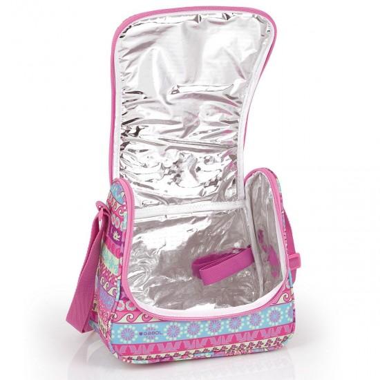 Gabol Термо чанта Nice 21963299