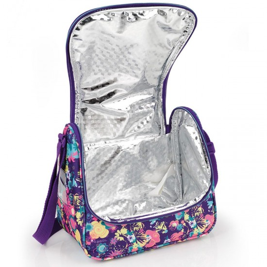 Gabol Термо чанта Sunny 21973299