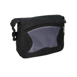 PASO УЧЕНИЧЕСКА чанта ЗА ПРЕЗ рамо 14-384B