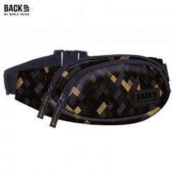BackUP Чанта за кръст V-Men A44