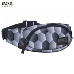 BackUP Чанта за кръст Goal S52