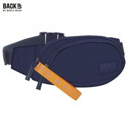 BackUP Чанта за кръст Navy A58