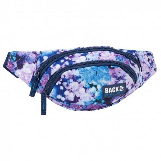 Чанта за кръста A23 Flowers BackUp