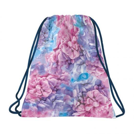 Спортна торба A02 Color Explosion BackUp