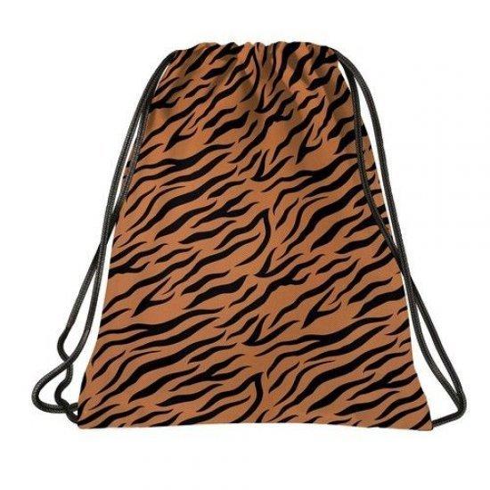 Спортна торба A18 Tiger BackUp