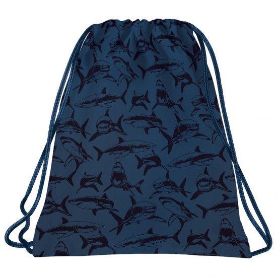 Спортна торба A50 Shark BackUp