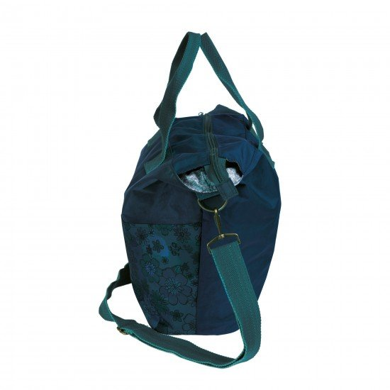 Пътна чанта Бускет