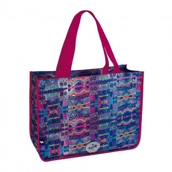 Чанта за пазар Бускет