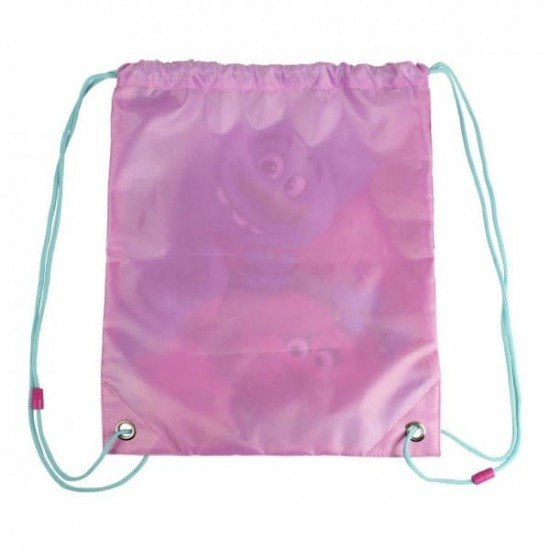 TROLLS спортна торба
