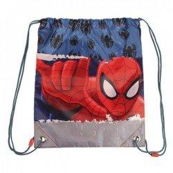 SPIDERMAN спортна торба