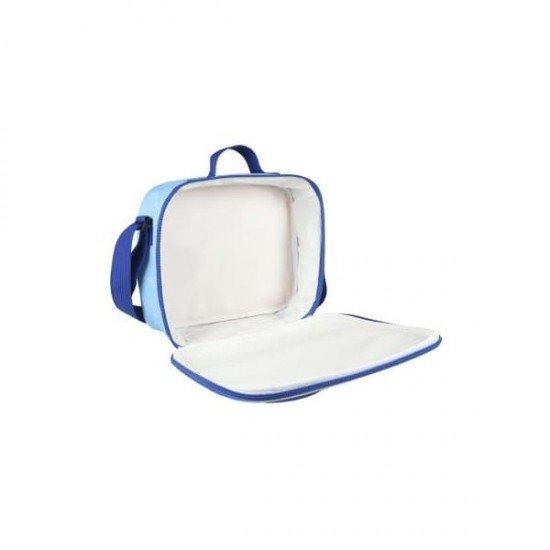 PAW PATROL 3D термо чанта