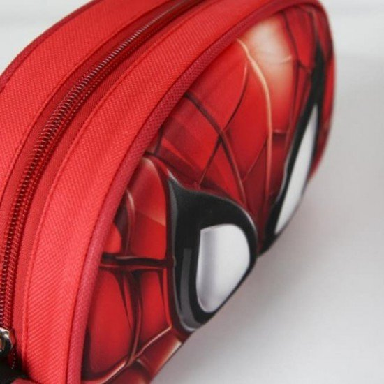 SPIDERMAN 3D несесер