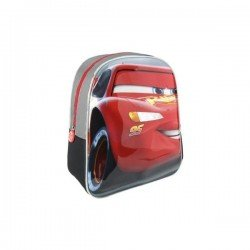 CARS 3D малка раница