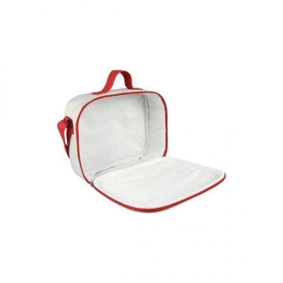 CARS 3D термо чанта