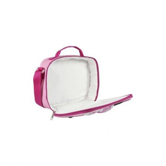 MINNIE 3D термо чанта