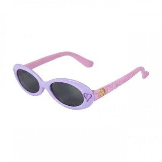 PRINCESS слънчеви очила