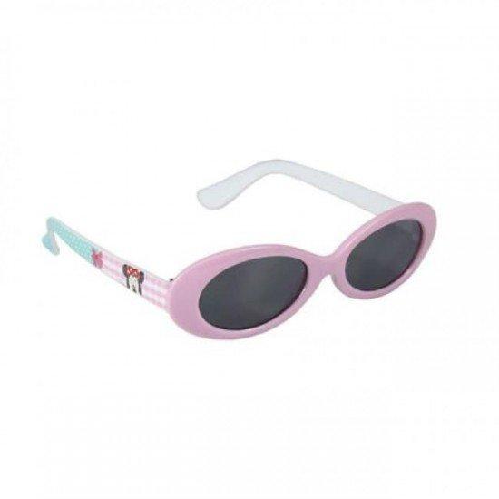 MINNIE слънчеви очила