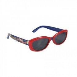 CARS слънчеви очила