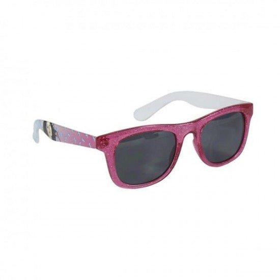 SOY LUNA слънчеви очила