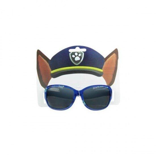PAW PATROL слънчеви очила