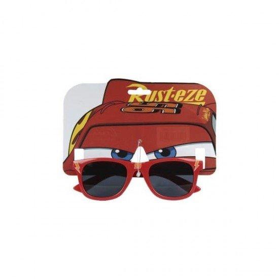 CARS 3  слънчеви очила