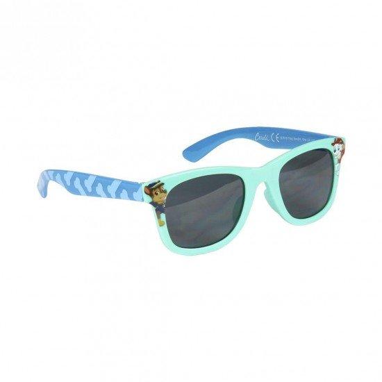 PAW PATROL слънчеви очила в калъф