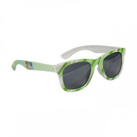 PJ MASKS слънчеви очила в калъф