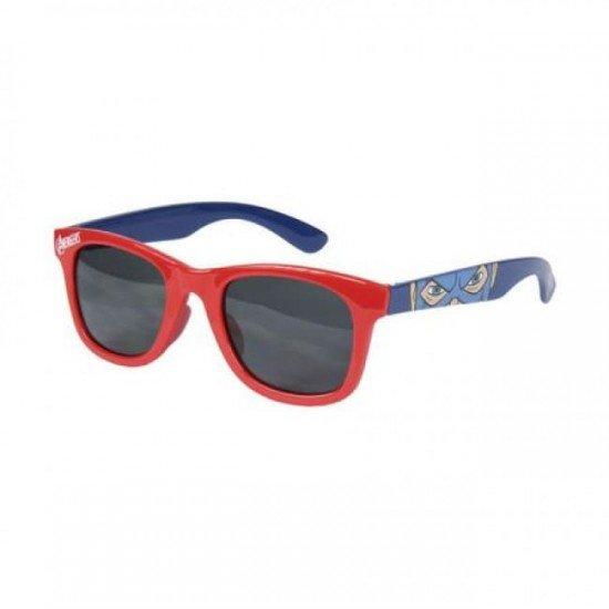 AVENGERS слънчеви очила