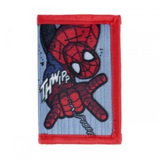 SPIDERMAN портмоне