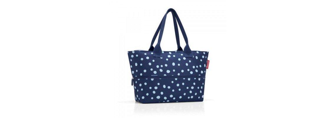 Чанти за пазаруване