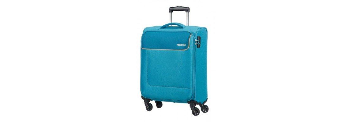 Ръчен багаж до 55 см